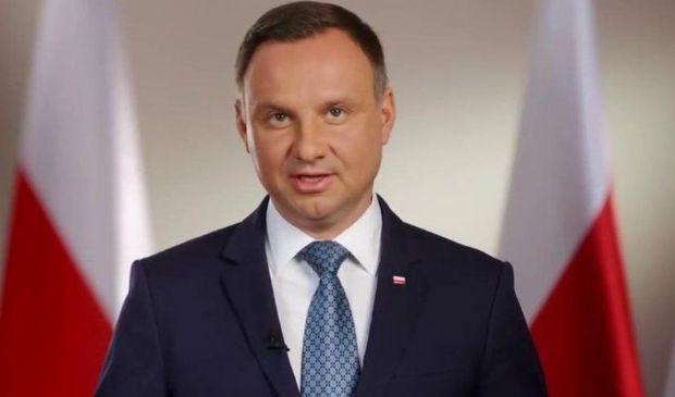 Polonia al voto, rieletto il Presidente Duda: chi è, cosa rappresenta
