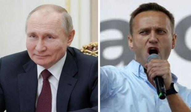 """Lo """"zar"""" Putin alla (nuova) prova delle urne. La Russia al voto"""