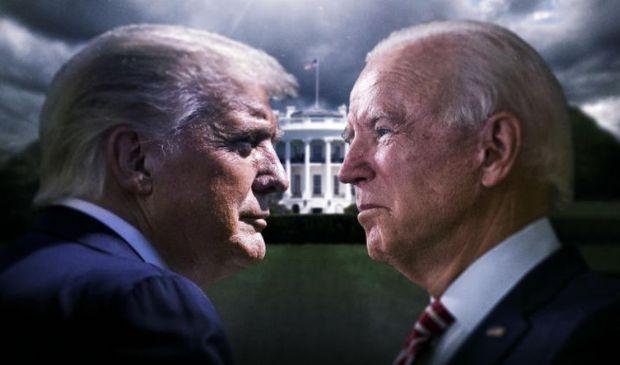 Elezioni Usa 2020: voto sondaggi Stati-chiave nella sfida Trump-Biden
