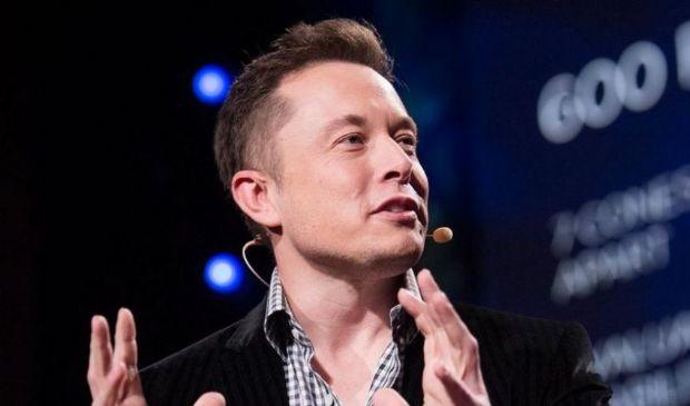"""Elon Musk ha l'Asperger: cos'è e quali altri """"vip"""" ne soffrono"""