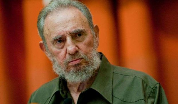 Fidel Castro biografia: nascita, studi, rivoluzione Che Guevara, morte