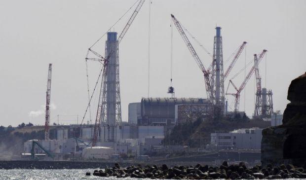 Giappone, le acque contaminate di Fukushima rilasciate nell'Oceano