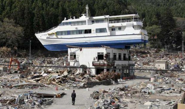 Fukushima, 10 anni dopo. Il Giappone e il mondo ricordano il disastro