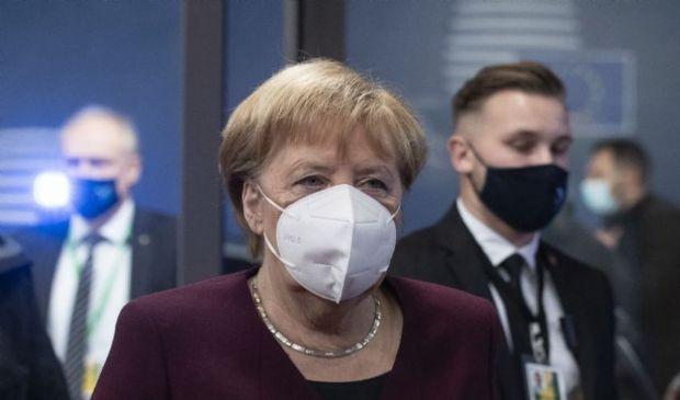 Germania, vaccinati senza restrizioni. Stop a coprifuoco e quarantena