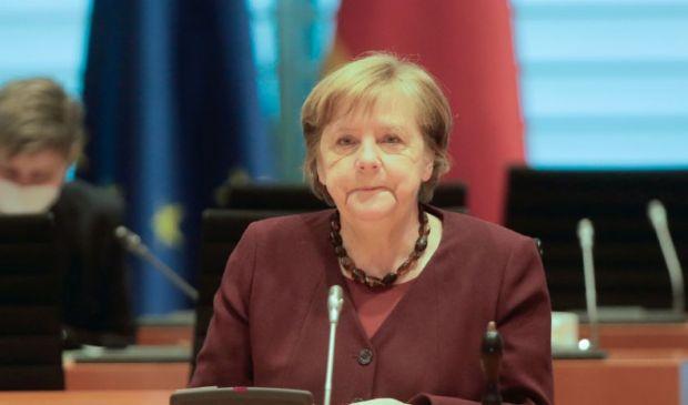 Germania al voto alle regionali: crollo per la Merkel, avanti i verdi