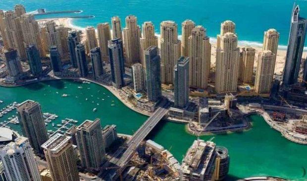 Emirati, giallo diplomatico: a rischio base italiana e imprese a Dubai