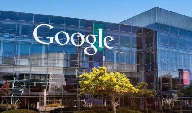 Google apre a Dublino il nuovo centro contro i contenuti illegali