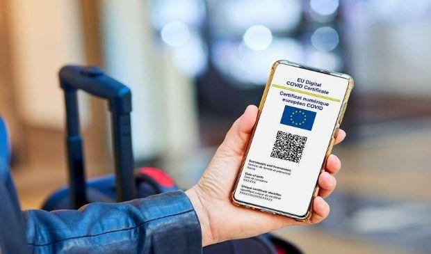 Green Pass e PLF in Ue: cosa sapere sulle nuove regole di settembre