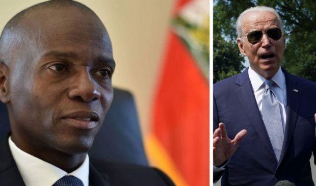 Haiti, sgominata la banda che ha ucciso Moise. Oggi il vertice ONU