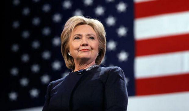 Hillary Clinton: età altezza peso, figlia marito, carriera e biografia