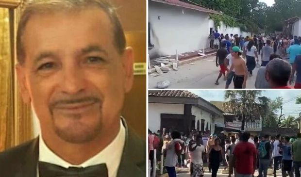 Honduras, indagini sul linciaggio di Scanu: la pista della vendetta