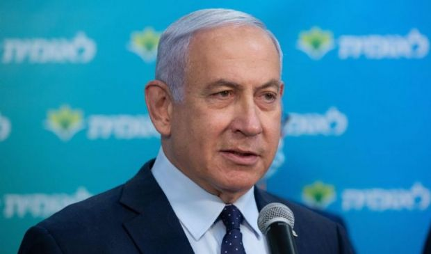 Israele, è la fine dell'era Netanyahu? Cosa accadrà entro domani