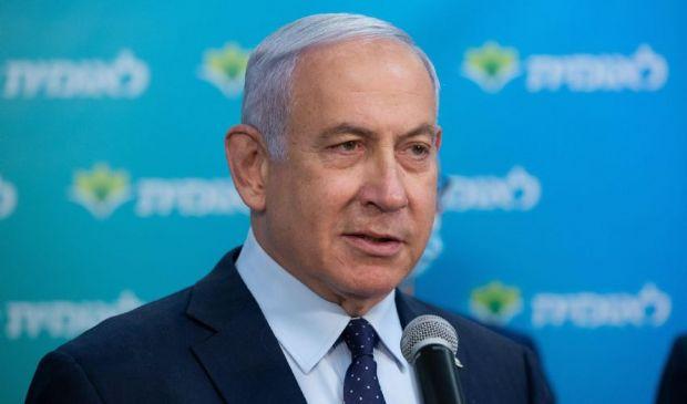 Israele oggi al voto per la quarta volta in 2 anni. In corsa Netanyahu