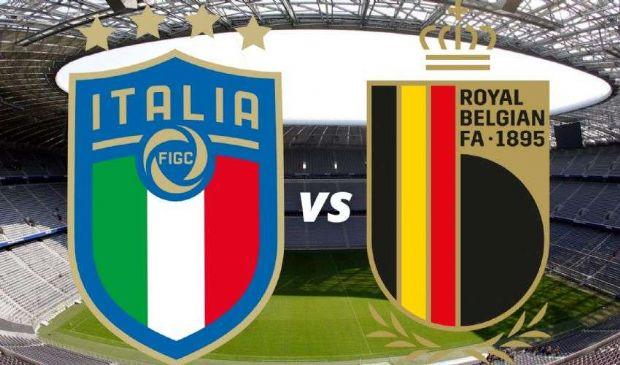 """Italia-Belgio: il """"sentiment"""" di expat italiani e belgi a Bruxelles"""