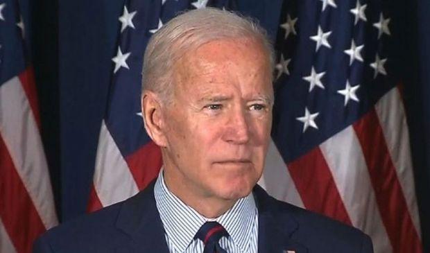 Joe Biden: chi è, età, moglie e patrimonio nuovo presidente USA 2020