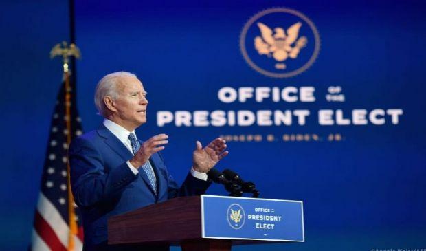G7 e NATO nel tour di Biden in Europa: tappe e punti agenda USA