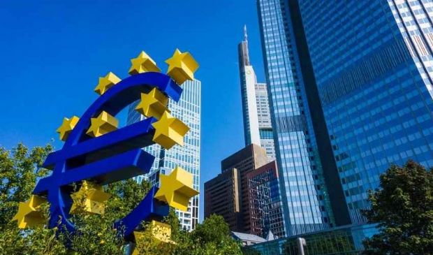 BCE: covid e ripresa Eurozona, Lagarde su PEPP al board di Francoforte