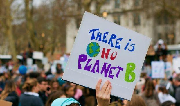 Clima: la legge Ue e Xi Jinping al vertice Earth Day promosso da Biden