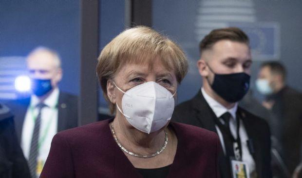 Lockdown in Germania, riapertura in 5 fasi: ecco come avverrà
