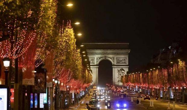 Natale 2020 nel Mondo: ecco come si festeggia tra Covid e lockdown!