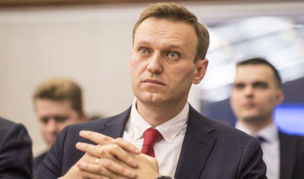 """Navalny, morto """"improvvisamente"""" il suo medico. Oggi nuovo processo"""