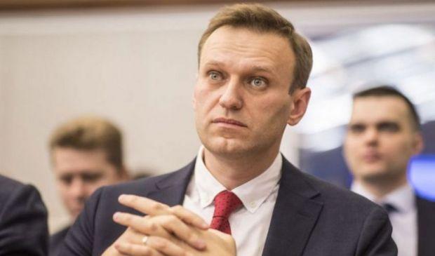 Navalny in ospedale: sospetta tubercolosi. Preoccupano le condizioni