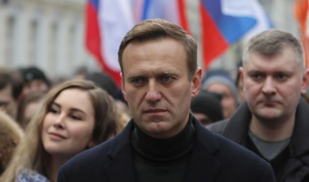 Russia, 4.000 arresti tra i sostenitori di Navalny. Domani in aula