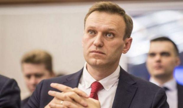 """Navalny, la sua rete condannata come """"estremista"""" e """"terrorista"""""""