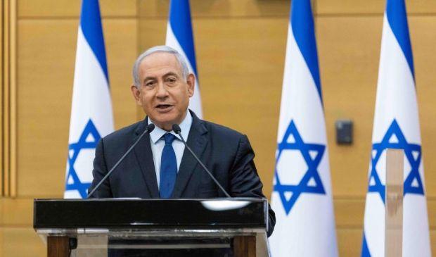 Chi è Netanyahu, premier più longevo di Israele, costretto a lasciare