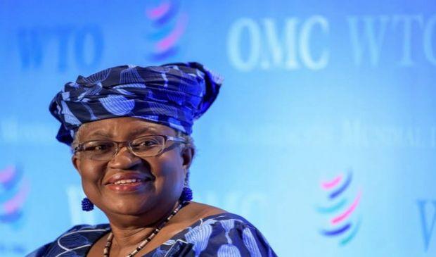 Chi è Ngozi Okonjo-Iweala, economista africana da oggi a capo dell'OMC