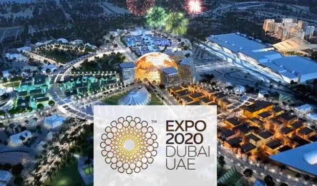 "L'Oktoberfest ""trasloca"" a Expo Dubai 2021. I tedeschi non gradiscono"