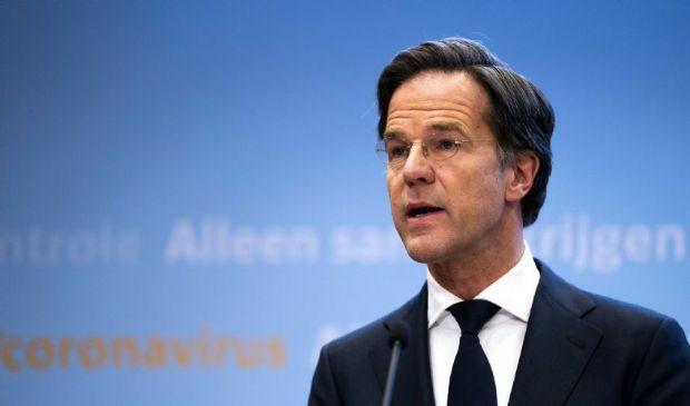 Olanda, elezioni: Rutte verso quarto mandato, ma Kaag è nuova promessa