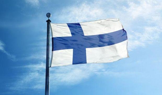 Il Paese più felice al mondo? La Finlandia. Italia al 25mo posto