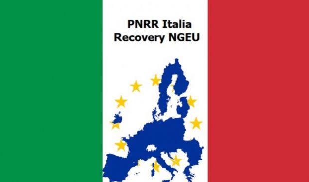 Recovery, Ue promuove Piano italiano: tutte A eccetto una, B ai Costi