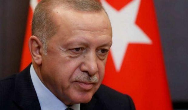 Erdogan a Bruxelles, l'accordo sui migranti rimane valido