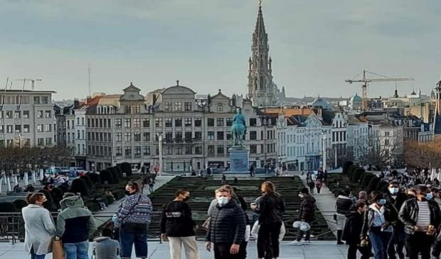 Aperture in Belgio, Danimarca, Croazia, Svizzera. Ultime su pass covid