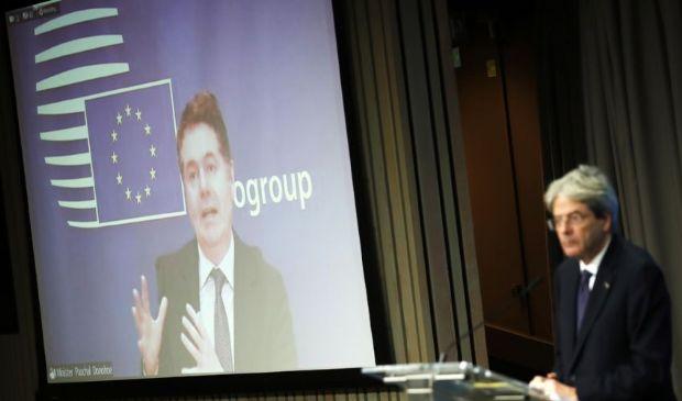 Riforma Mes: cos'è, cosa prevede e cosa cambia, approvata Ue Italia