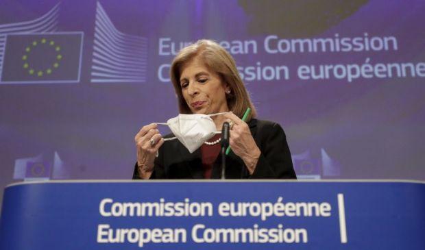 Ira di Bruxelles: AstraZeneca diserta riunione per spiegare i ritardi