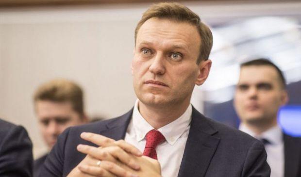 """Russia, Navalny ricompare: """"Come in un campo di concentramento"""""""