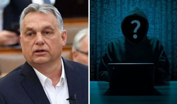 Giornalisti e politici spiati per anni: l'hackeraggio con i cellulari