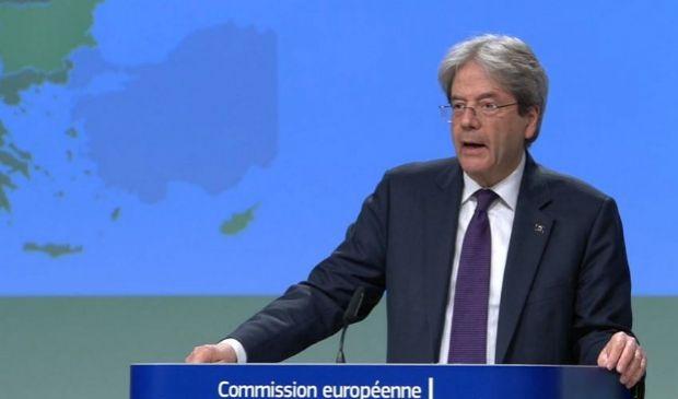 Ue, verso la ripresa: previsioni economiche di primavera 2021