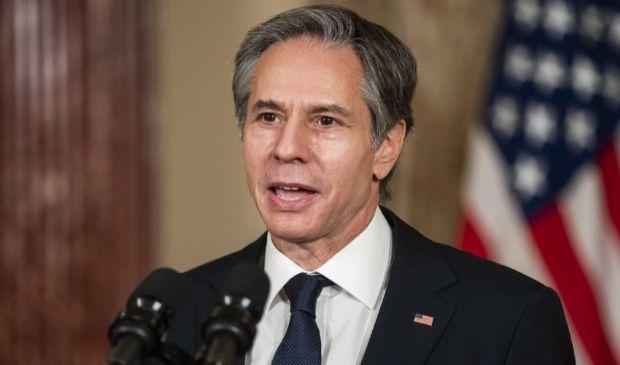 "Alaska, summit Cina-Usa. Washington a Pechino: ""Minaccia la stabilità"""