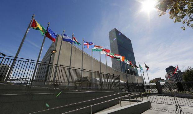 Da oggi in vigore il Trattato anti-atomico: Usa e Russia a confronto