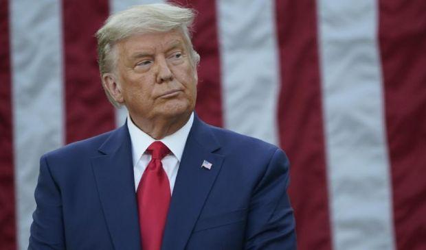 Trump impeachment: cos'è, accuse e iter, domani il primo voto
