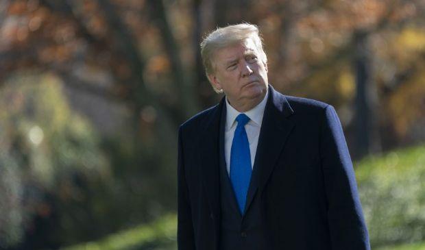 Trump, impeachment: oggi la richiesta dei Dem. Biden frena ancora