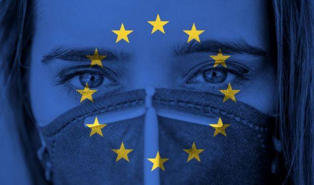 """9 maggio, """"Europe Day 2020"""", come si celebra ai tempi del coronavirus"""