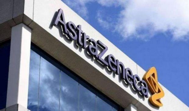 Contratto AstraZeneca-Ue: fine del contenzioso, trovato accordo legale