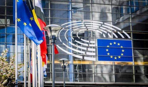 Recovery Fund e Bilancio Ue: è intesa tra Consiglio ed Europarlamento