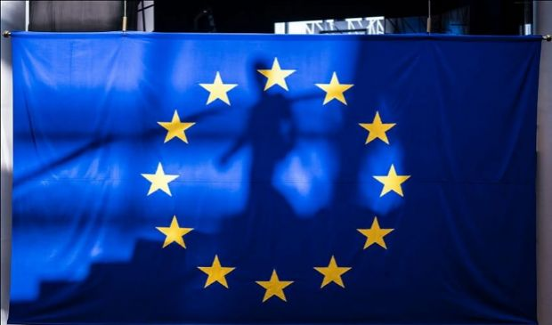 Vertice Ue, Recovery e Bilancio: compromesso Ungheria-Polonia-Germania