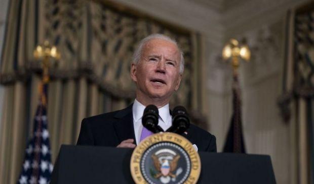 """Usa, due nuove sparatorie. Biden: """"Le armi sono un'epidemia"""""""